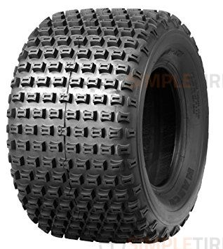 WD1088 25/12R9 SU17 Hi Run