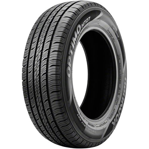 Hankook Optimo (H727) P225/50R-18 1009492