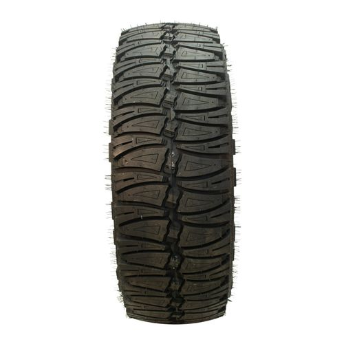 Interco TRXUS STS 35/12.5--17 RXS19R