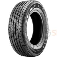 356662026 245/70R16 Edge A/S Kelly