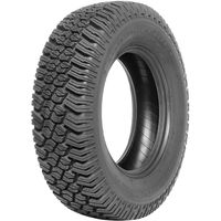 53176 265/75R16 Commercial T/A Traction BFGoodrich