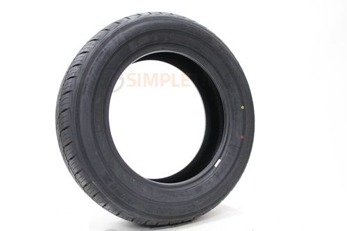 Cordovan Grand Prix Tour RS P215/65R-15 GPS68