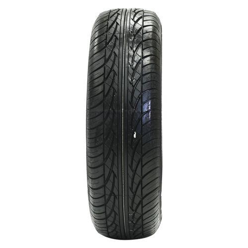 Eldorado Doral SDL P215/65R-15 5712632