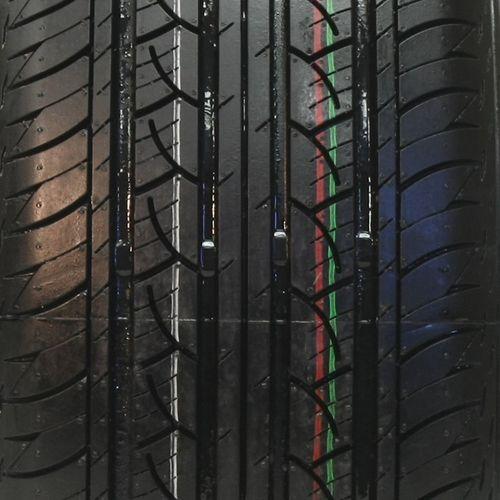 Duro DP3100 Performa T/P 215/55R-16 8831001621555