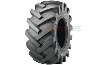 453569 18.4/-30 Logstomper Steel LS-2 Primex