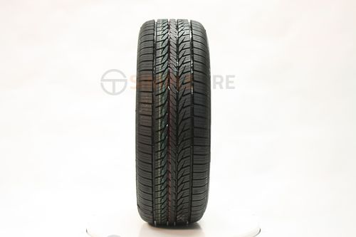 General Altimax RT43 P235/60R-17 15495150000