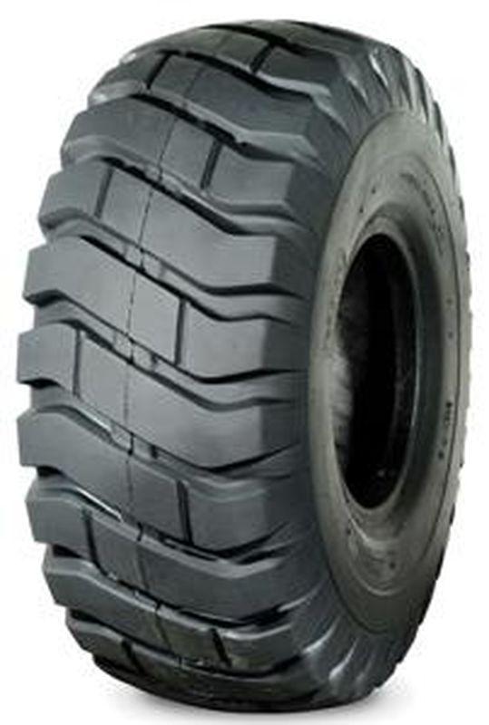 Alliance (318) Super Grip - E3/L3/G3 17.5/--25 31800899