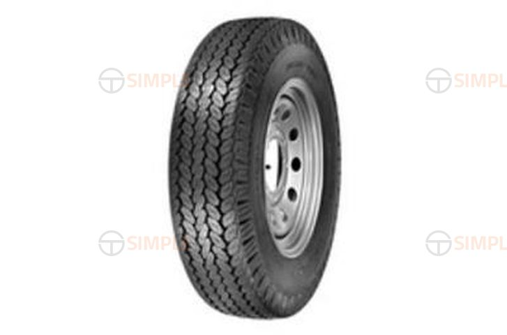 Cordovan Power King Premium Super Highway LT 6.70/--15LT BF34