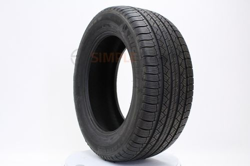 Michelin Latitude Tour HP 235/55R   -19 05146
