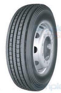 RLA0043 245/70R19.5 R216 Roadlux