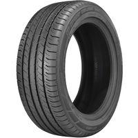 265023815 225/50R17 SP Sport Maxx 050 Dunlop