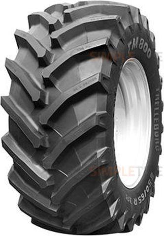 Trelleborg TM800 600/65R-34 1034400