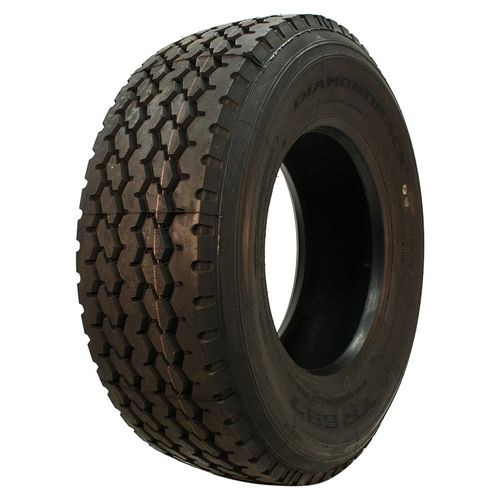 Diamondback DB697 385/65R-22.5 DBR69740