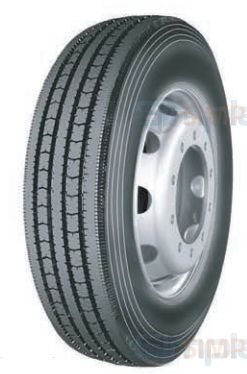 RLA0025 12/R22.5 R216 Roadlux