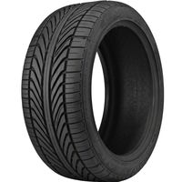 406610164 P285/35R19 Eagle F1 GS-2 EMT Goodyear