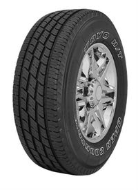 364430 265/70R-17 Open Country H/T II Toyo