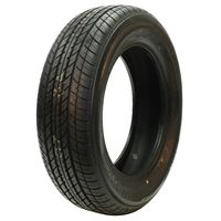 MM-21816 P215/55R-16 Mirada Sport GTX Multi-Mile