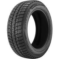 13125 225/45R17 Blizzak WS80 Bridgestone