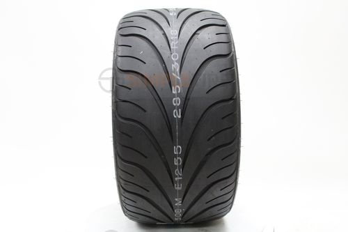 Federal SS595RS-R P255/35R-18 41016