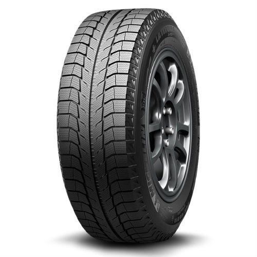 Michelin Latitude X-Ice Xi2 215/70R-16 37849
