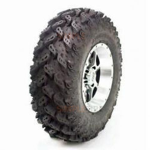 Interco Radial Reptile 26/9.00R-12 REP44