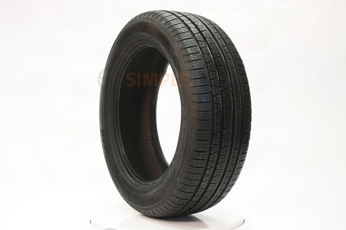 Pirelli Scorpion Verde All Season P245/60R-18 1966500
