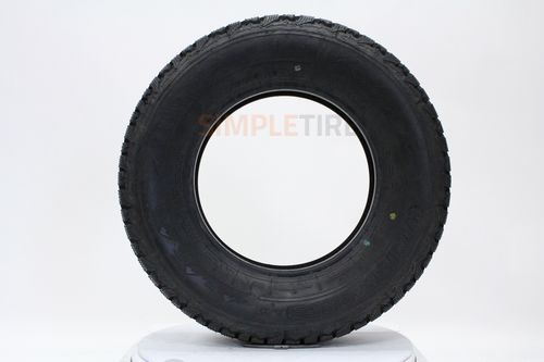 Firestone Winterforce P205/55R-16 114283
