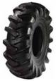 66034-2 28L/-26 Logging LS-2A Samson