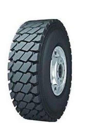 Boto Radial OTR Tires E3/L3 GCA3 29.5/R-25 3729003