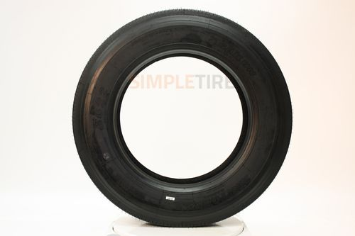 Power King Sailun S622 255/70R-22.5 8245385