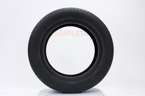 Goodyear Eagle Sport All-Season 245/45R-18 109056366
