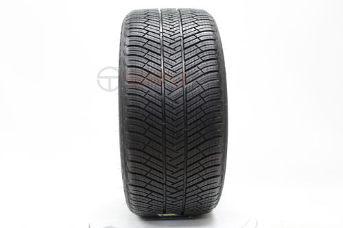 Michelin Pilot Alpin PA4 255/40R-19 01675