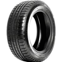 82134 235/65R17 Latitude Alpin HP Michelin