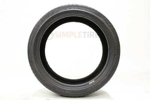 Michelin Pilot Sport P255/35ZR-20 69996