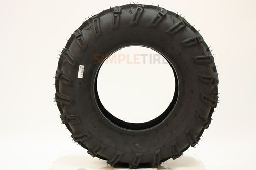 ITP Mud Lite AT 22/11--8 56A387