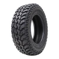 155543 245/75R16 Destination M/T Firestone