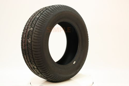 Mickey Thompson Sportsman S/T Radial P255/70R-15 6025