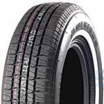 AMD2467 LT235/75R15 Rugged M/T Americus