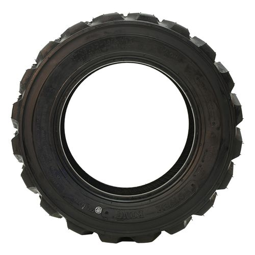 Power King Skid Power HD 23/8.5--12 94017775