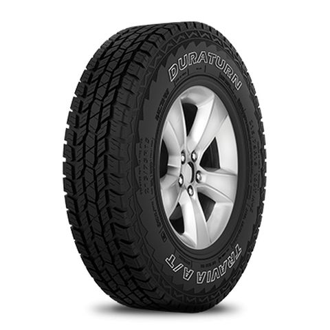 Duraturn Travia A/T LT31/10.50R-15 2251