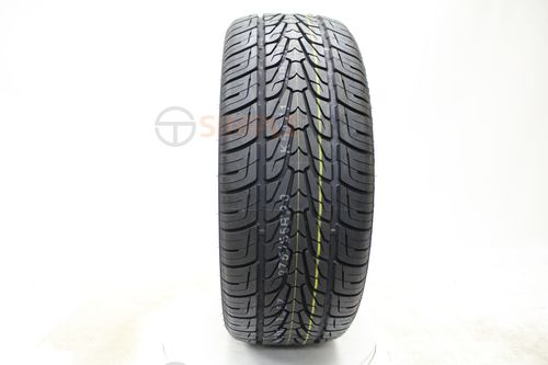 Nexen Roadian HP 295/35R-24 15474NXK