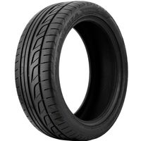 79637 235/40R-18 Potenza RE760 Sport Bridgestone
