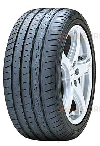 2405 P275/25R24 Series CS 89 Carbon