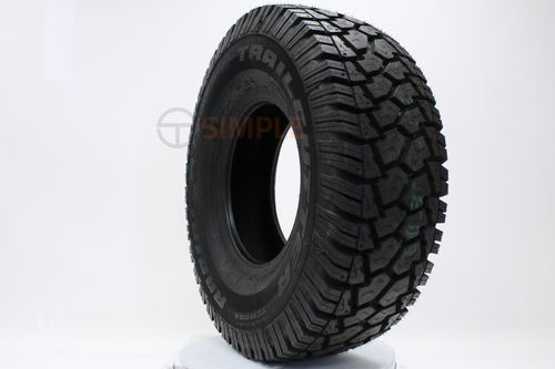 Telstar Trailcutter RT LT30/9.50R-15 1251500