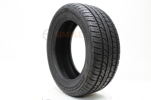 Firestone Firehawk GT Pursuit 265/60R-17 23189