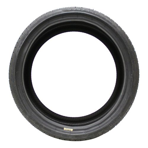 Pirelli Cinturato P1 Plus 275/30R-20 2455100