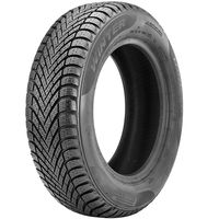 2801800 205/4516 Cinturato Winter Pirelli