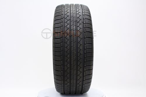 Michelin Latitude Tour HP P285/60R-18 17731