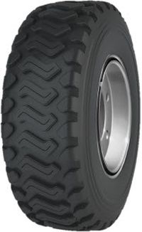 XRT175 17.5/R25 XERT-3 Power King