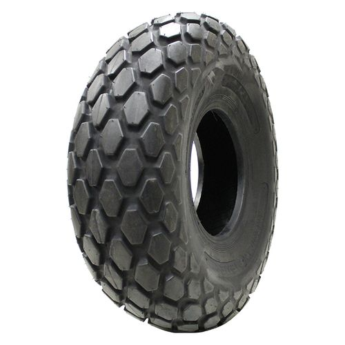 Specialty Tires of America American Farmer Flotation Implement I-2 16.5L/--16.1 FA833